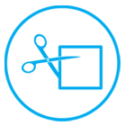 ADAPTIC-Cut-icon.png